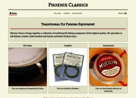 phoenixclassics.com