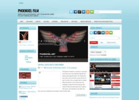 phoenixelfilm.blogspot.com