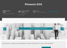 phoenixeos.com