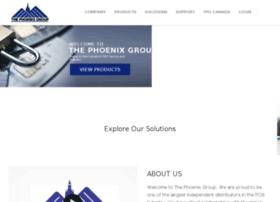 phoenixgrouppos.com