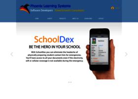 phoenixlearning.com