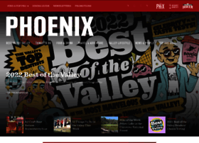 phoenixmag.com