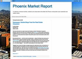 phoenixmarketreport.blogspot.fr