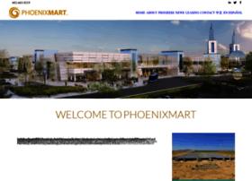 phoenixmart.com