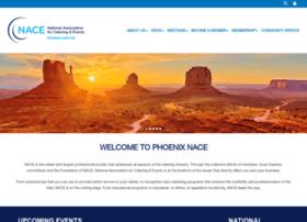 phoenixnace.com