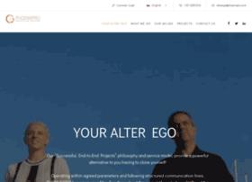 phoenixpro.com