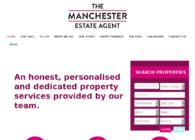 phoenixpropertymanagement.co.uk