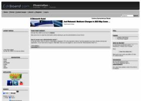 phoenixran.forumieren.com