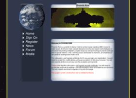 phoenixrun.game-host.org