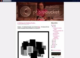 phoenixsilk.blogspot.com