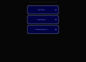 phoenixsportinggoods.com