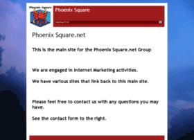phoenixsquare.net