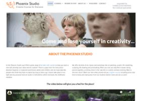 phoenixstudio.co.uk
