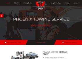 phoenixtowingservice.com