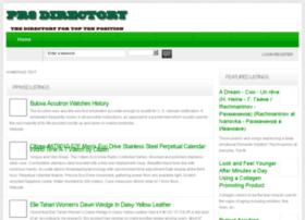 phoenpixwebsitedesign.com