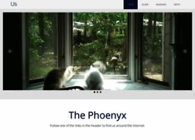phoenyx.net
