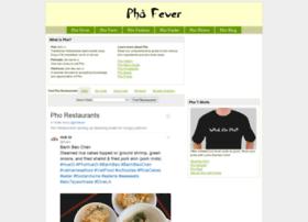 phofever.com