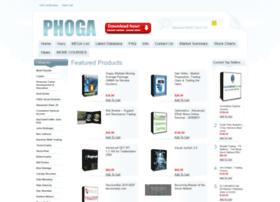 phoga.com