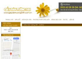 phoimau.com