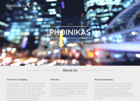 phoinikasdigital.com