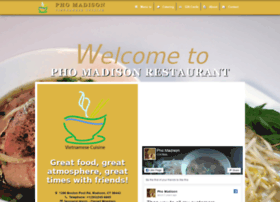 phomadison.com