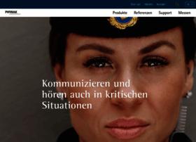 phonak-communications.com