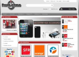 phone-avenue.com