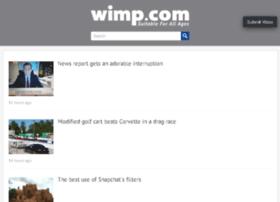 phone-battery.wimp.com