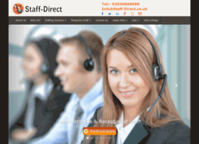 phone-direct.com