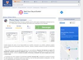 phone-easy-connect.malavida.com