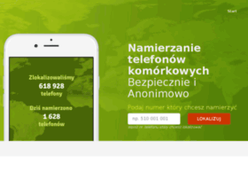 phone-locator.pl