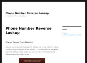 phone-number-reverse-lookup.com