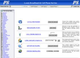 phone-service.com