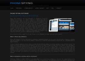 phone-spying.com