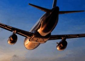 phone-travel.com
