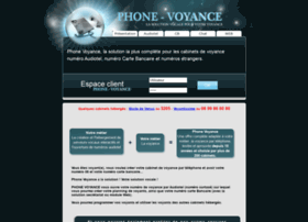 phone-voyance.com