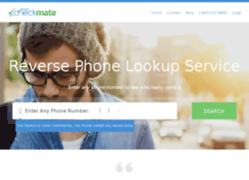 phone.instantcheckmate.com