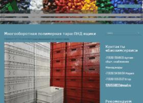 phone495.ru
