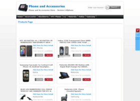 phoneandaccessories.net