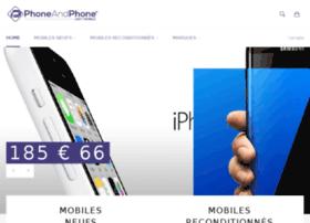 phoneandphone.com