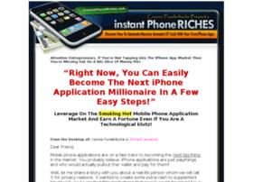 phoneappsmobile.com