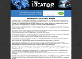 phoneblackbook.com