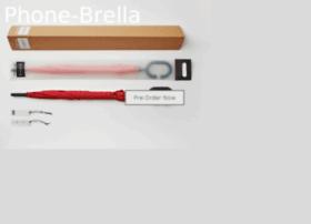 phonebrella.co