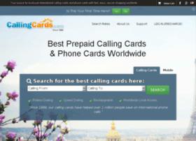 phonecardpromo.com