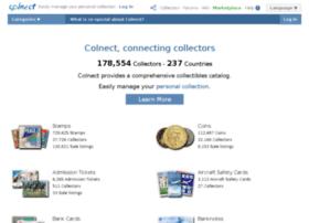 phonecards.colnect.com