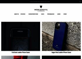 phonedevil.com