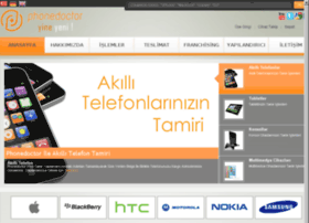 phonedoctor.com.tr