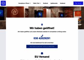 phonedoctor.de