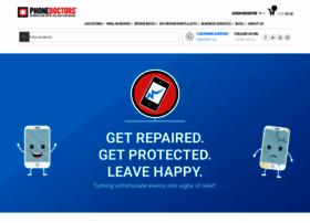 phonedoctors.com