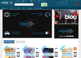 phonedroid.net